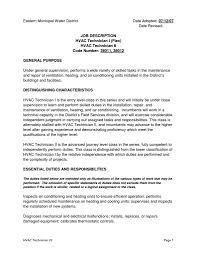 telecommunications installation technician resume combination broadband technician resume example template satellite tv installer resume sample
