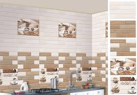 kitchen wall tiles design pleasant kitchen wall tiles amazing interior kitchen inspiration with kitchen wall tiles