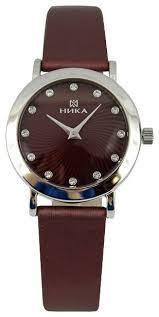 Купить Наручные <b>часы НИКА 0102.0.9.92</b>A по низкой цене с ...