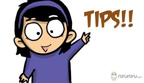Tips Sebelum Belajar Bahasa Inggris