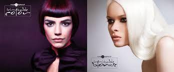 Color - <b>Hair Company</b>