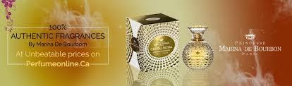 <b>Marina De Bourbon</b> Perfumes and Colognes Online in Canada ...