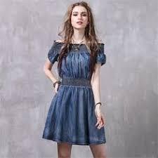 77 Best <b>summer</b> dresses images | Dresses, <b>Summer</b> dresses ...