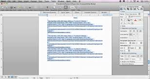 formatting chicago style endnotes formatting chicago style endnotes