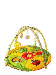 <b>Детский развивающий коврик</b> BT748640 KariKids 5594481 в ...