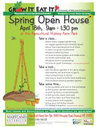 9 best images of spring open house flyer ideas real estate open boy scout open house flyer
