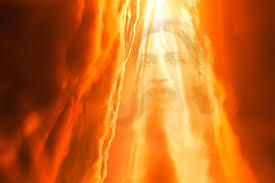 Семь Солнц - Пророчество Поэта -Из поэмы Дар поэта (Ритам ...