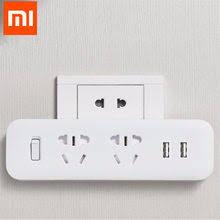 Best value Mijia <b>Power Strip</b>