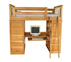 apartmentspleasing bunk bed desk combo ikea queen nz south africa teen costco australia hidden bed and desk combo furniture