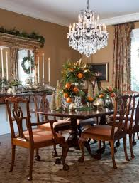 Transitional Dining Room Tables Outstanding Transitional Chandeliers For Dining Room Picture