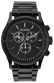 Наручные <b>часы</b> NIXON A386-001 — купить по выгодной цене на ...