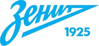 <b>Зенит</b>-2 (футбольный клуб) — Википедия