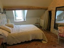 room arrange bedroom decorating