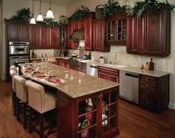 Small Picture Dark Cabinets And Dark Floors Oceanside Cabinets LLC Palm Bay