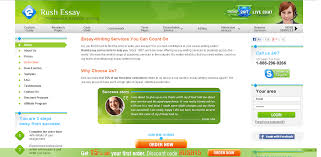essay writing service blog   write my name in a wallpaperbest essay writing service website