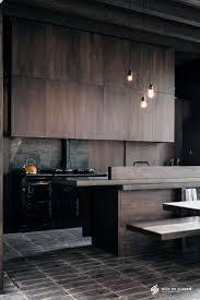 american colonial homes brandon inge: kitchen wabi sabi architecture architect eddy francois photo nick de clerq
