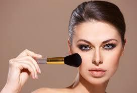 وصفة لنفخ الوجه وتبييضه http://decoration201.blogspot.com/