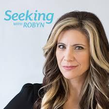 Seeking With Robyn