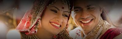 Buy Wedding Gift Cards Online, Wedding Vouchers | MakeMyTrip.com