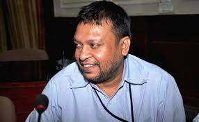 headlines everyday uncovers dark truth bihar staff selection commission chairman lands in jail