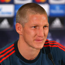 Bastian-Schweinsteiger Bastian Schweinsteiger Getty Images. German champions Bayern Munich has reportedly refused to accredit two British tabloids for the ... - 224818-bastian-schweinsteiger-getty