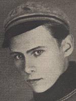 Jan Krajewski, 1931 r. - krajewskijan-m