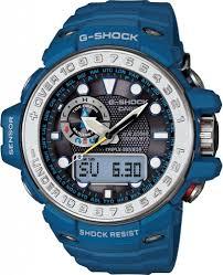 <b>Часы Casio</b> G-SHOCK <b>GWN</b>-<b>1000</b>-<b>2A</b> [<b>GWN</b>-<b>1000</b>-<b>2AER</b>] купить ...