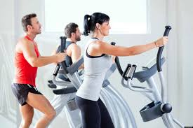 short essay on health and exercise mfawriting web fc com physical exercise meaning types need and importance important