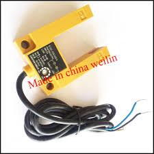 2019 <b>E3S GS30E4</b> /<b>U</b> DC6 36V <b>Photoelectric Sensors U</b> 30 Mm ...