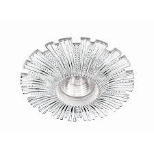 Встраиваемый <b>светильник Novotech</b> Pattern 370324 — купить в ...