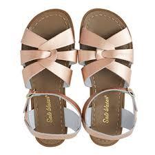 Frog FUN/Top100 Sandal Fashion Womens Cross Toe Buckle Strap ...