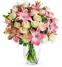 Mẹo cắm hoa tươi lâu ngày tết Images?q=tbn:ANd9GcQipZP4_mSMUgvJjcxz4A0ZsTnyB7zTnkH6xGdSVLF8w5Bzc-lM