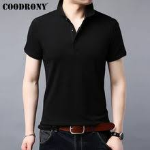 <b>Coodrony T Shirt</b> reviews – Online shopping and reviews for ...