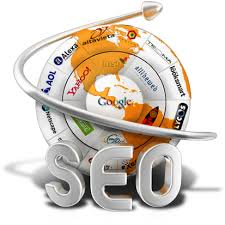10 Tips You Must Do To Improve Your Search Engine Ranking