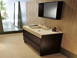 bathroom vanities cabinets ideas vanity glass wonderful brown wood stainless glass cool design ikea bathroom bathroom alluring bathroom sink vanity cabinet
