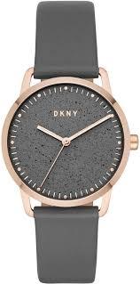<b>Часы DKNY</b> Greenpoint <b>NY2760</b>