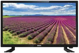 Отзывы: <b>Телевизор BBK 24LEM-1063 T2C</b> в интернет-магазине ...
