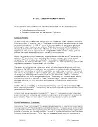 personal qualifications essay personal statement college applications