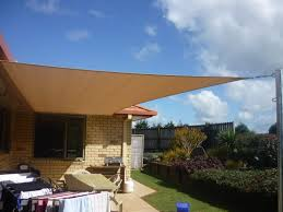 amazing outdoor patio shade covers and patio shade brown covers outdoor patio