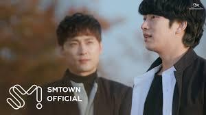 [STATION] 희철 X 민경훈 '나비잠 (<b>Sweet Dream</b>)' MV - YouTube