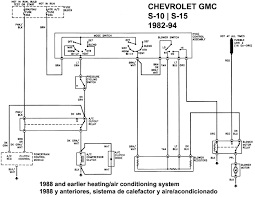 1989 chevy suburban wiring diagram on 1989 images free download 1990 Chevy 1500 Wiring Diagram 1989 chevy suburban wiring diagram 17 2006 suburban radio wiring diagram 1990 chevy truck wiring diagram 1990 chevy k1500 wiring diagram