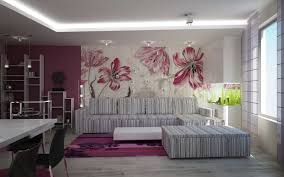 beautiful home interiors for decorating home design with a minimalist idea interior furniture beauty glamours luxury and attractive 20 beautiful home interior furniture