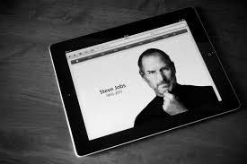 what do steve jobs s final words mean onfaith