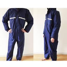 <b>New Waterproof</b> Windproof Conjoined <b>Raincoats</b> Overalls Electric ...