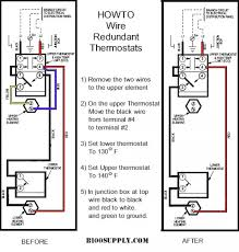 wiring diagram of electric hot water heater wiring wiring diagram for electric hot water heater the wiring diagram on wiring diagram of electric hot