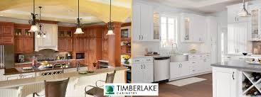 Tucson Az Kitchen Remodeling Timberlake Kitchen And Bath Cabinets Dealer Phoenix Kitchen