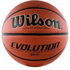 <b>Wilson мяч баскетбольный Evolution</b> (7). Купить <b>wilson мяч</b> ...