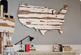 1000 images about barn wood ideas on pinterest barn wood reclaimed barn wood and old barn wood barn wood ideas