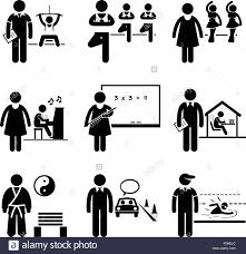 coach instructor trainer teacher jobs occupations careers gym coach instructor trainer teacher jobs occupations careers gym yoga dancing music school teacher home tutor martial arts