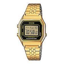Голубые <b>женские часы</b> в интернет-магазине
